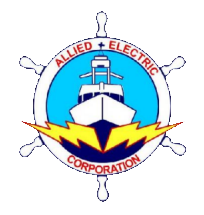Allied Electric Corp. - Fife Electrical Services